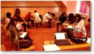lolograre_taller-de-estudio
