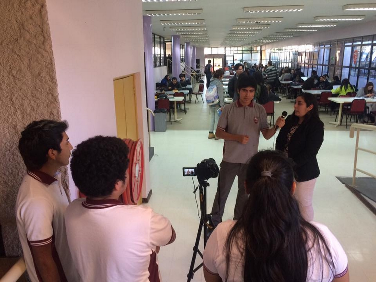 ACLE- Periodismo (2)