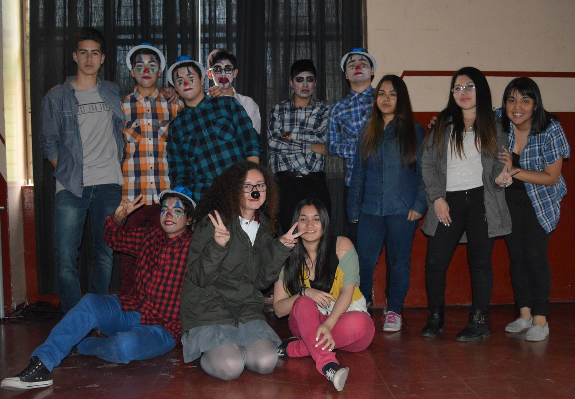 acle_teatro