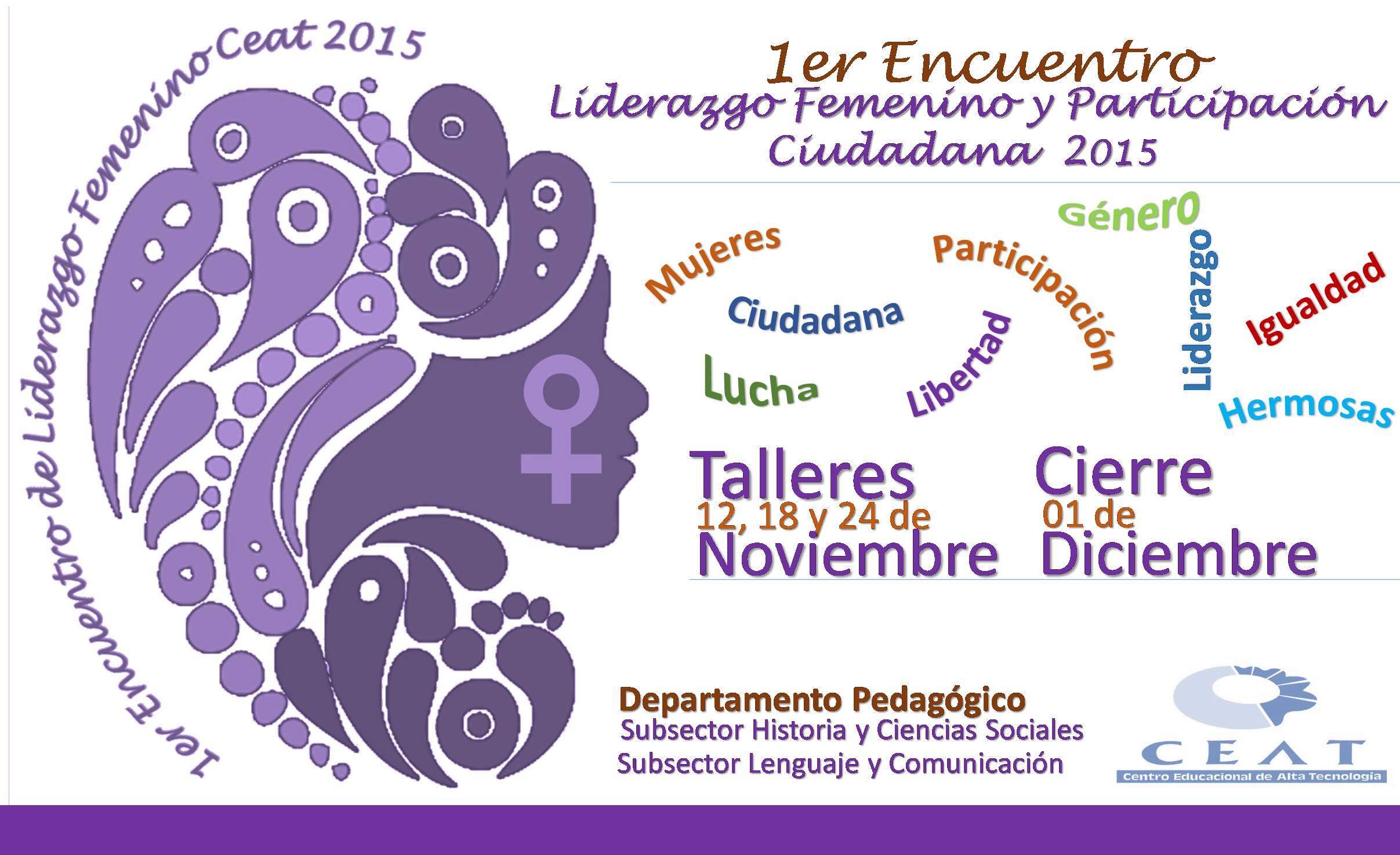 afiche-liderazgo-femenino