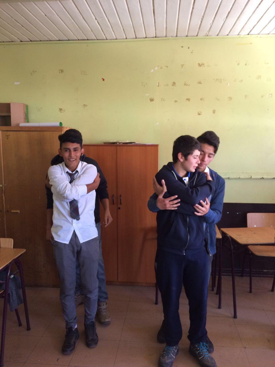 Huelpil_Liceo B-67_23
