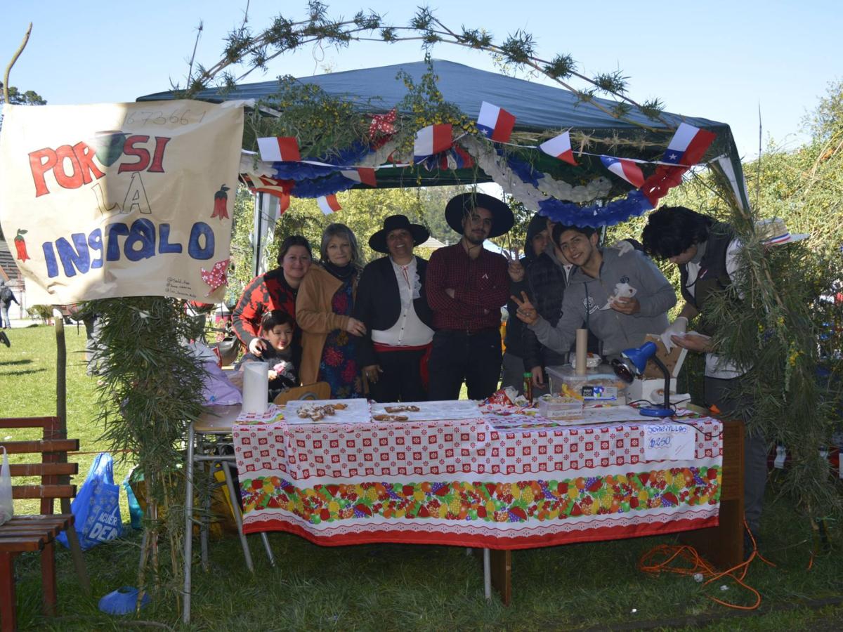 Fiestas Patrias 2018_1