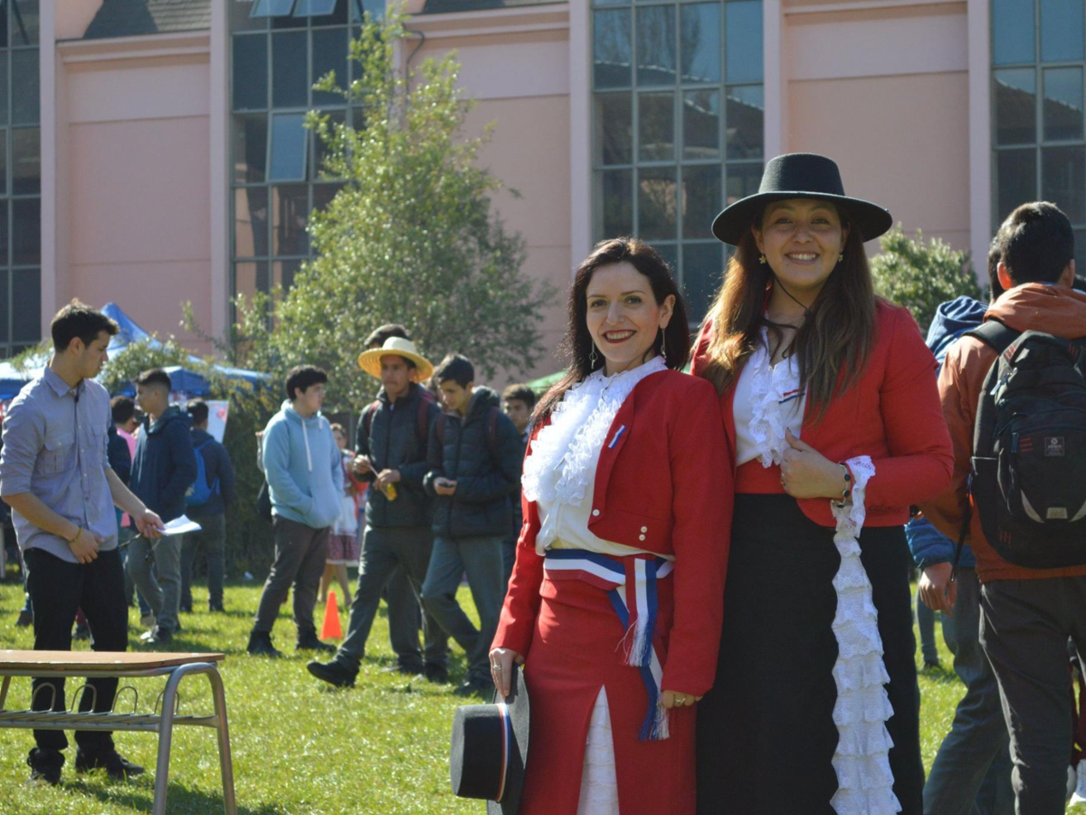 Fiestas Patrias 2018_2