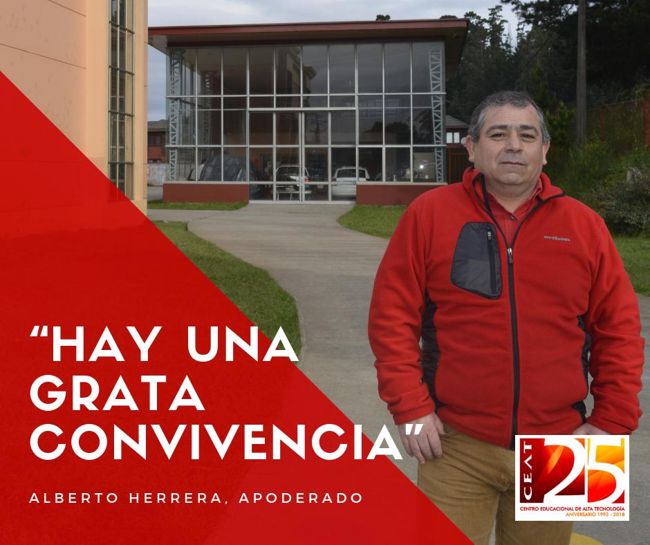 Testimonio 2018 Alberto Herrera_