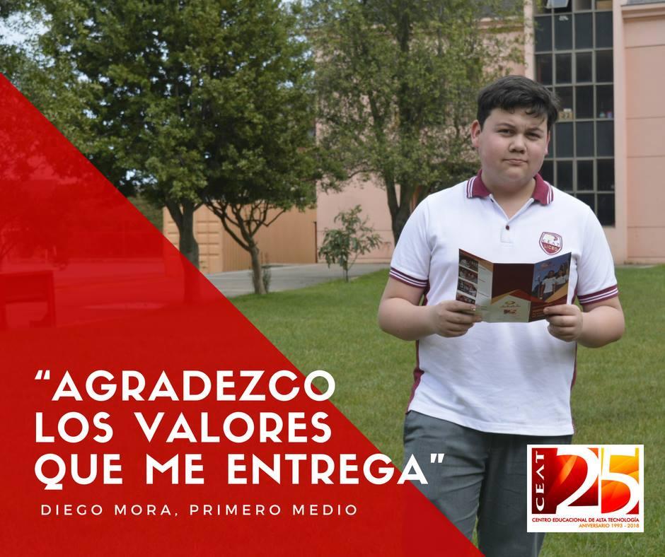 Testimonio 2018 Diego Mora